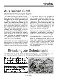 zum Download - Arche-Neckargemünd - Page 7