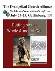 to download the 2013 illustrated International Conference program