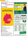 Achtung Asbest Achtung Asbest - Berliner Mieterverein e.V. - Seite 2