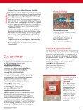 Achtung Asbest Achtung Asbest - Berliner Mieterverein e.V. - Seite 5