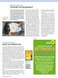 Achtung Asbest Achtung Asbest - Berliner Mieterverein e.V. - Seite 7