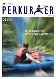 PDF downloaden... - PERKURA GmbH