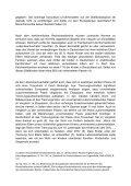 iDAF – NEWSLETTER der Woche 44 – 2009 - Page 2