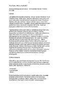 TUTKIJA .·· - Suomen arkeologinen seura ry. - Page 5