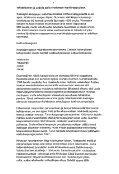 TUTKIJA .·· - Suomen arkeologinen seura ry. - Page 6