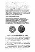 TUTKIJA .·· - Suomen arkeologinen seura ry. - Page 7