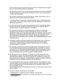 Regulativ ASR - Swissherdbook - Page 2