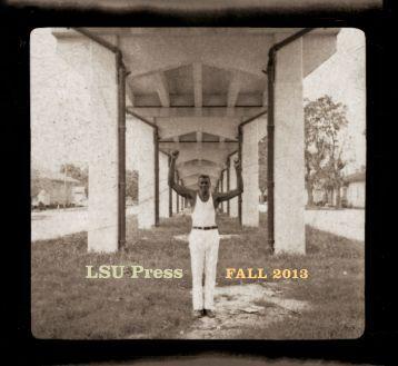 Click here for PDF - LSU Press