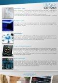 ELECTRO ICS - Lifestyle Electronics - Page 2