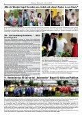 August 2013-3 - Seite 4