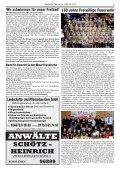 August 2013-3 - Seite 5