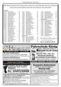 August 2013-3 - Seite 6