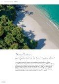 Tunisie - Travelhouse - Page 6