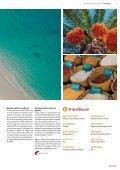 Tunisie - Travelhouse - Page 7