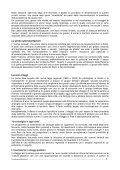 ROM E SINTI IN TOSCANA: LE PRESENZE, GLI ... - PeaceLink - Page 3