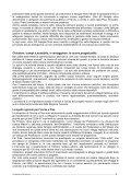 ROM E SINTI IN TOSCANA: LE PRESENZE, GLI ... - PeaceLink - Page 4
