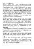 ROM E SINTI IN TOSCANA: LE PRESENZE, GLI ... - PeaceLink - Page 6