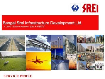View - Srei Infrastructure Finance Limited