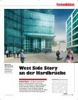 Immobilien Business - Prime Tower - Seite 2