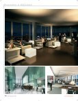 Immobilien Business - Prime Tower - Seite 3