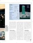 Immobilien Business - Prime Tower - Seite 4