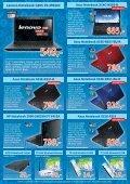 Blaupunkt LED TV - UNI-EXPERT - Page 2