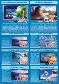 Blaupunkt LED TV - UNI-EXPERT - Page 4