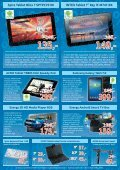 Blaupunkt LED TV - UNI-EXPERT - Page 5