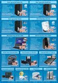Blaupunkt LED TV - UNI-EXPERT - Page 6