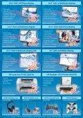 Blaupunkt LED TV - UNI-EXPERT - Page 7