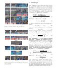 Data Indexing for Video Shot Mining Based on Optical Flow - Page 3