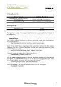 ERSTE HILFE - Salzburger Fortbildungsakademie - Seite 5