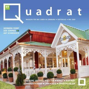 Download - Quadrat