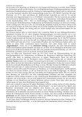 Infoblatt April 2013 - Uwe Hanisch - Seite 2