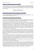 Infoblatt April 2013 - Uwe Hanisch - Seite 3