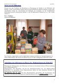 Infoblatt April 2013 - Uwe Hanisch - Seite 5