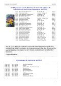 Infoblatt April 2013 - Uwe Hanisch - Seite 7