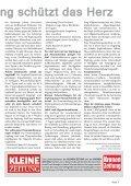 Journal 01 - Österreichischer Herzverband - Landesverband ... - Seite 3