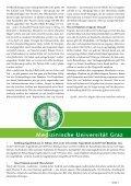 Journal 01 - Österreichischer Herzverband - Landesverband ... - Seite 7