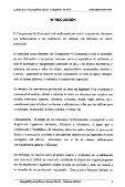 Proyecto de la Vulnerabilidad Sismica en Hospitales del Perú - Page 7