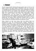 Download Broschüre als pdf - Seite 4