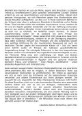 Download Broschüre als pdf - Seite 5