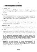 Download Broschüre als pdf - Seite 6