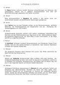 Download Broschüre als pdf - Seite 7