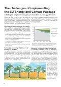 Newsletter 2010:1 - Nordicenergyperspectives.org - Page 2