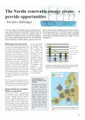 Newsletter 2010:1 - Nordicenergyperspectives.org - Page 3
