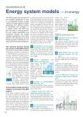 Newsletter 2010:1 - Nordicenergyperspectives.org - Page 6