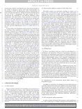 file7_Novel genes specifically expressed during the development of ... - Page 2