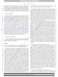 file7_Novel genes specifically expressed during the development of ... - Page 3