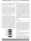file7_Novel genes specifically expressed during the development of ... - Page 7